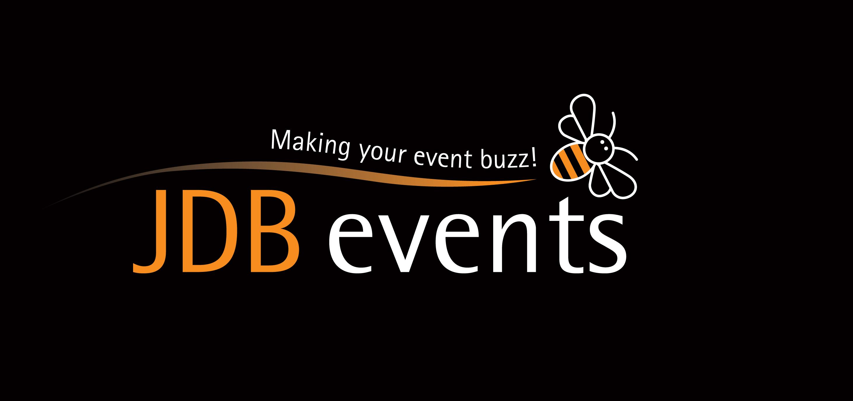 JDB Events
