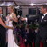 Image 2: Jennifer Anniston and Kate Hudson on the red carpe