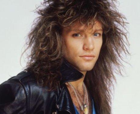 Greatest Hair