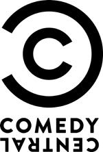 sky, comedy central