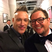 Image 2: Toby Anstis and Alan Carr
