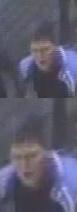 Watford CCTV