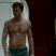 Image 1: Jamie Dornan - Fifty Shades Of Grey