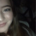 Image 4: club Classic Selfie -  Lizzie