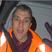 Image 5: club Classic Selfie -  Rob Adams