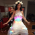 Image 8: Katy Perry dressing up