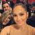 Image 10: Jennifer Lopez gets photobombed at the 2015 Oscars