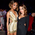 Image 1: Jourdan Dunn and Cara Delevingne at the Elle Style