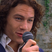 Image 3: 10 Things I Hate About You