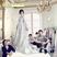 Image 10: Sophie Hunter wedding dress