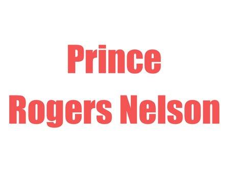 popstars real names
