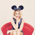 Image 6: Lauren Conrad in mini mouse ears