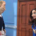 Image 2: Prince William and Duchess of Cambridge, Newzoids