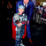 Image 10: Chris Hemswoth and a little boy