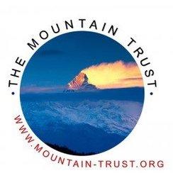 Mountain Trust