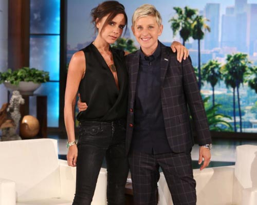victoria-beckham-on-ellen-degeneres-article