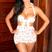 Image 8: Kim Kardashian in a bikini