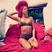 Image 7: Millie Mackintosh high waisted bikini