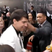 Image 3: Will Smith Slaps Reporter (Youtube)