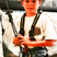 Image 10: Zac Efron Throwback Thursday, Childhood Photo