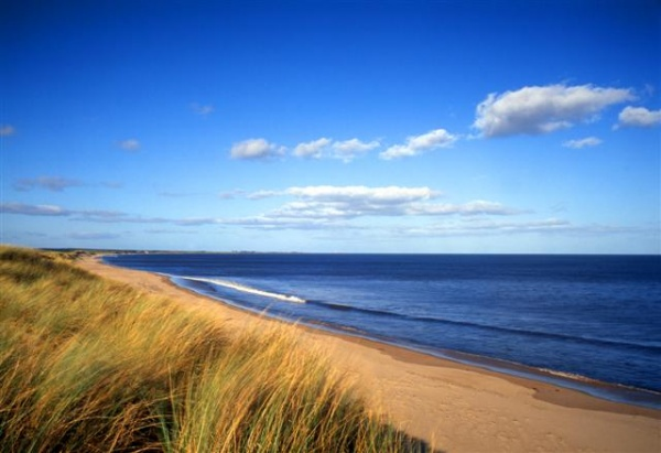 Druridge Bay2