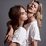 Image 10: Cara Delevingne and Kate Moss model for Mango