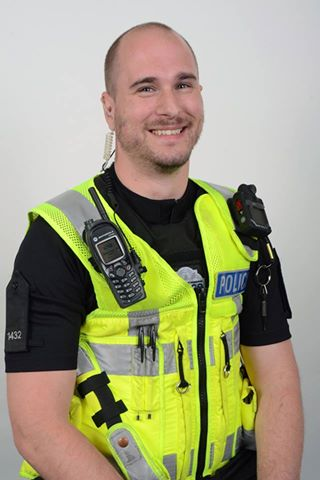 PC chris stevens