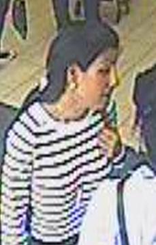 Edward Street CCTV More 3