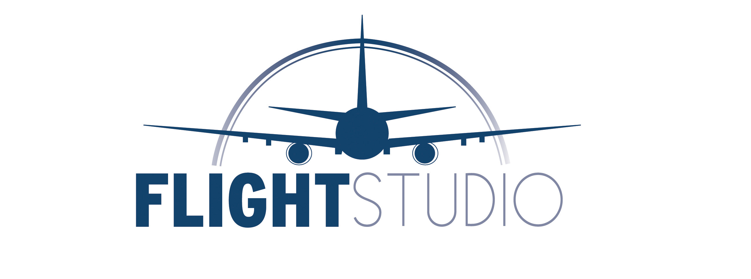 Flight Studio