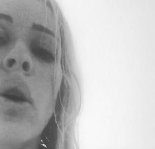 Ellie Goulding James Bay Cover