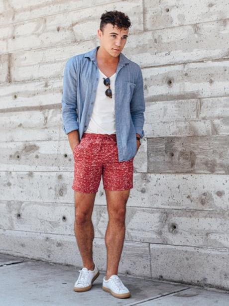 Justinliv Street Style Inspiration Instagram 39 S Top Fashionistas Heart