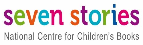 Seven Stories Logo