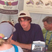 Image 1: Andy Murray in disguise! Twitter