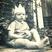 Image 5: Hugh Jackman as a toddler