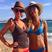 Image 8: Nicole Scherzinger Instagram