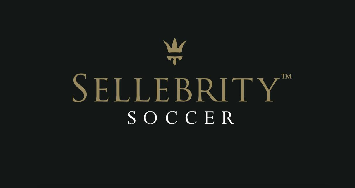 Sellebrity Soccer