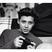 Image 10: Brooklyn Beckham black and white photograph