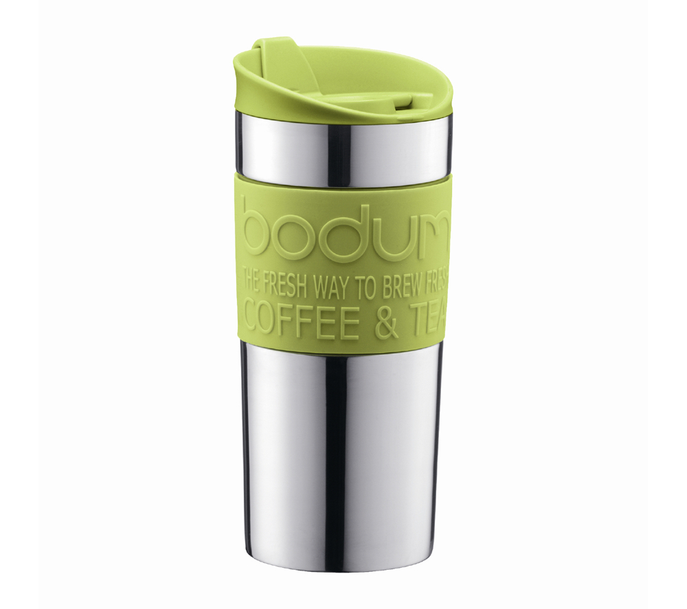 Curry's travel Mug