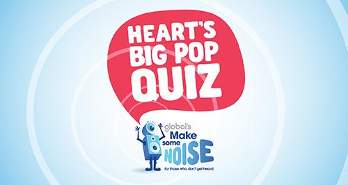 BIG Pop Quiz Large Article 500x266
