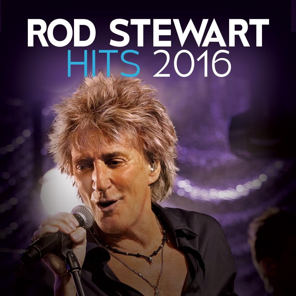 rod stewart tour image 2015