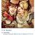 Image 10: Disney On Instagram