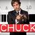 Image 9: Chuck TV show
