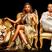 Image 10: Empire Terrence Howard and Taraji P Henson