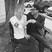 Image 2: Kaley Cuoco and Johnny Galecki Big Bang Theory