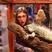 Image 10: Mayim Bayalik Big Bang Theory