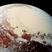Image 6: Pluto NASA