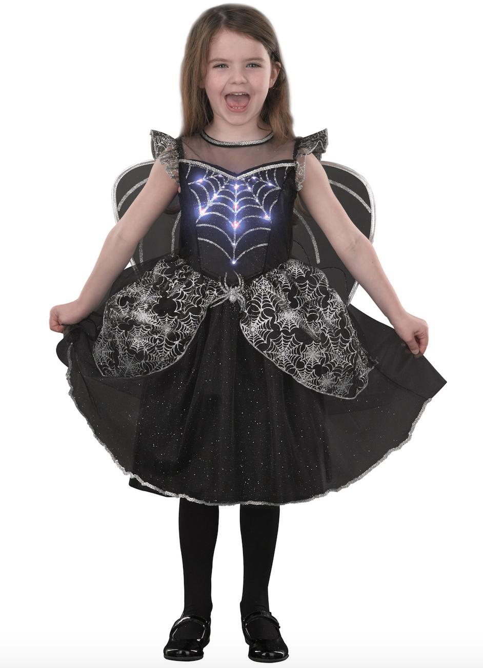The Best Kids39 Halloween Costumes To Buy Last Minute Heart