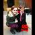 Image 3: Emma Watson and Harr Potter Fan (Instagram)