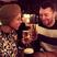 Image 8: Sam Smith and Alicia Keys