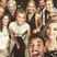 Image 5: The Hunger Games Cast Selfie